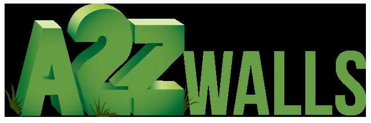 A2Z Walls